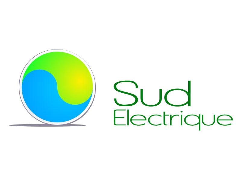 installation electrique pour chaine de magasins marseille sud electrique. Black Bedroom Furniture Sets. Home Design Ideas